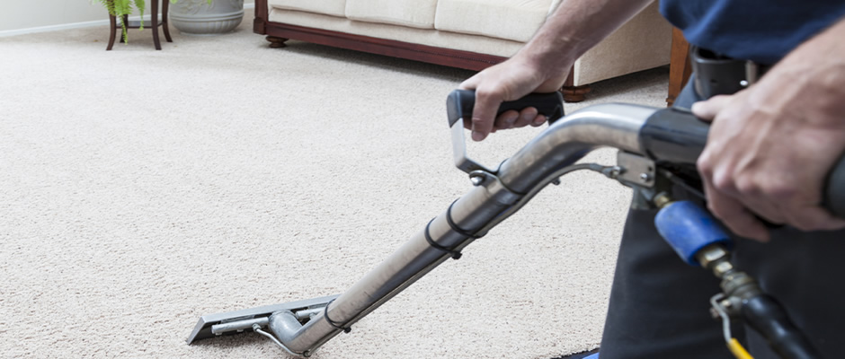 Carpet Cleaning Services Joondalup