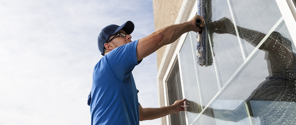 Window Cleaning Joondalup